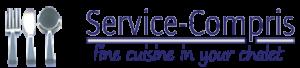 Service-compris.net